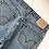 "Thumbnail: Vintage Levi's (33"")"