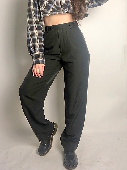 """Charcoal trousers (29""""-30"""")"""