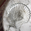 Thumbnail: Vintage Seashell dish