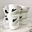 Thumbnail: Vintage 90s mugs