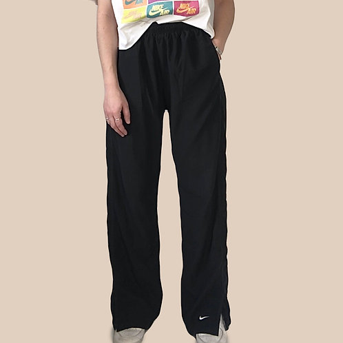 Nike track pants (XS-M)