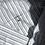 Thumbnail: Re-Designed Lacoste Blouse Set (S)