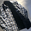 Thumbnail: Flannel Jacket with lining