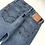 "Thumbnail: Reconstructed Vintage Levi's 501 (29"")"
