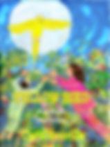 YB Cover Finfin.jpg