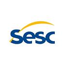 Logomarca Cliente SESC