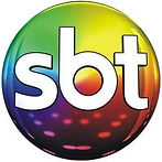 Logomarca Cliente Grupo SBT