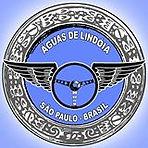 Logomarca Cliente Aguas de Lindóia