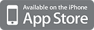 app-store-gray-300x98.png