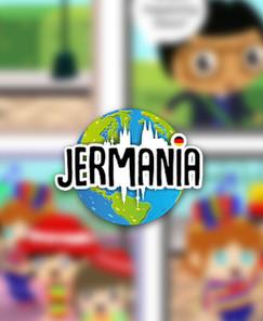 JERMANIA.jpg