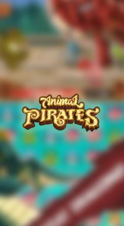 ANIMAL-PIRATES.jpg