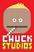 Chuck-Studios-Logo.png
