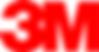 Logomarca Cliente 3M