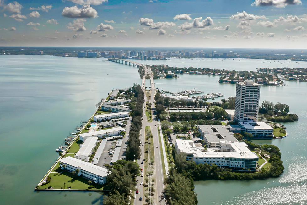 Sarasota-Views--48.jpg