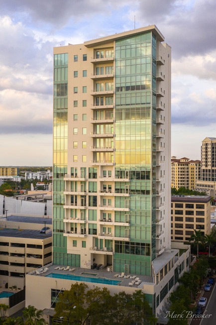 Sarasota-Views--8.jpg