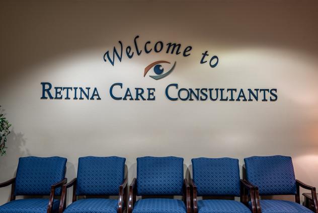 Retina-Care-2401-26.jpg