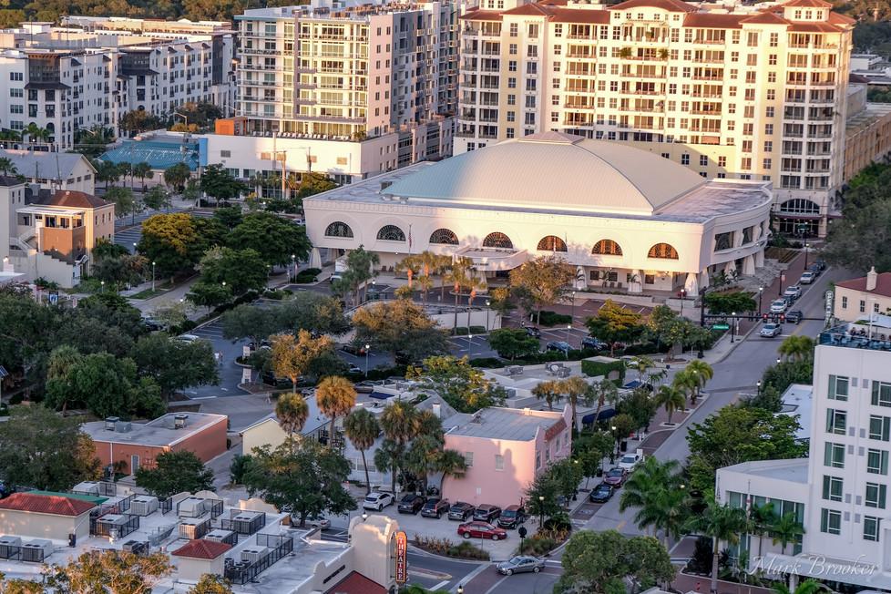 Sarasota-Views--19.jpg