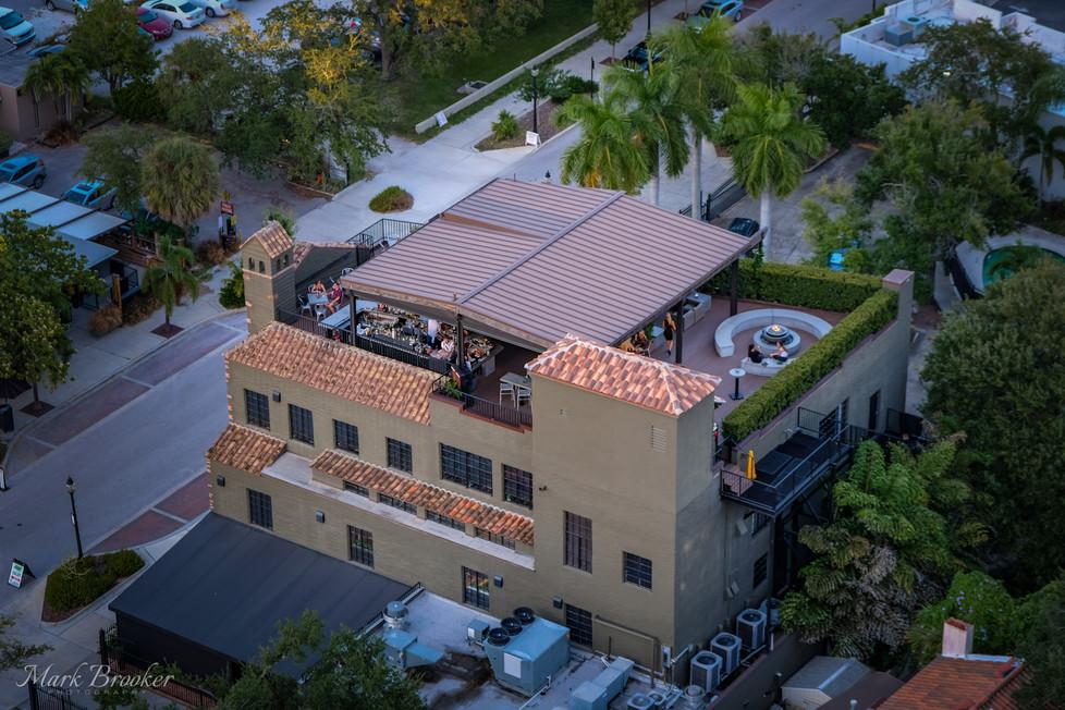 002-Mark-Brooker-Sarasota-Views--3.jpg