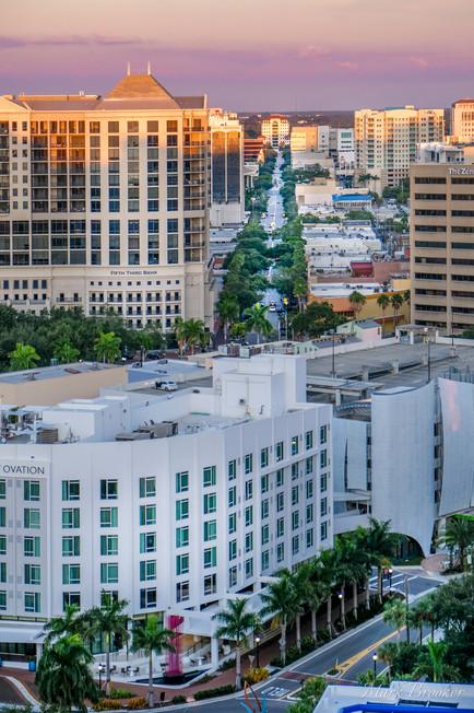 Sarasota-Views--24.jpg