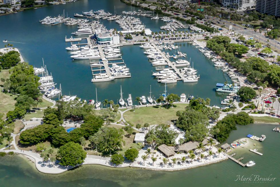 Sarasota-Views--42.jpg
