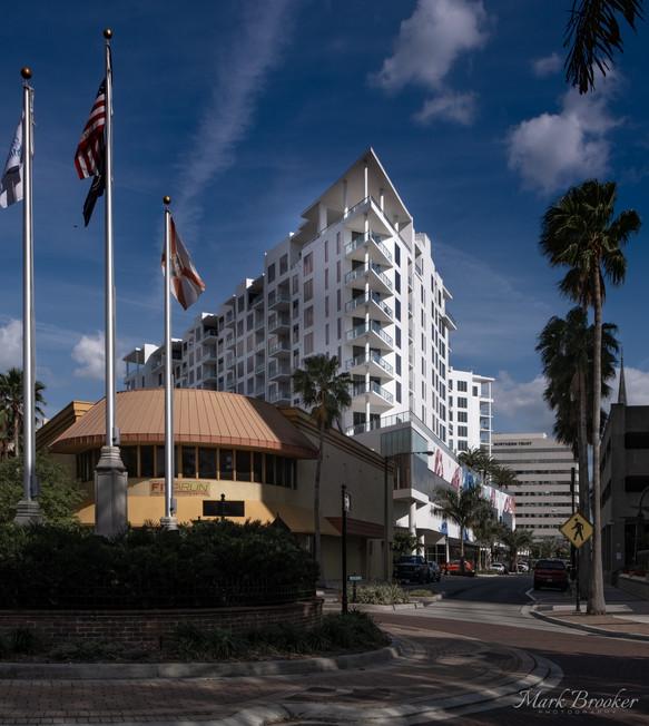 Sarasota-Views-6240-2.jpg