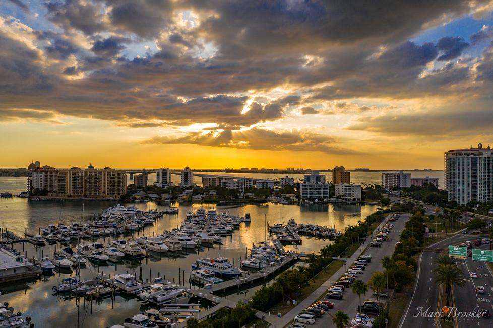 Sarasota-Views--32.jpg