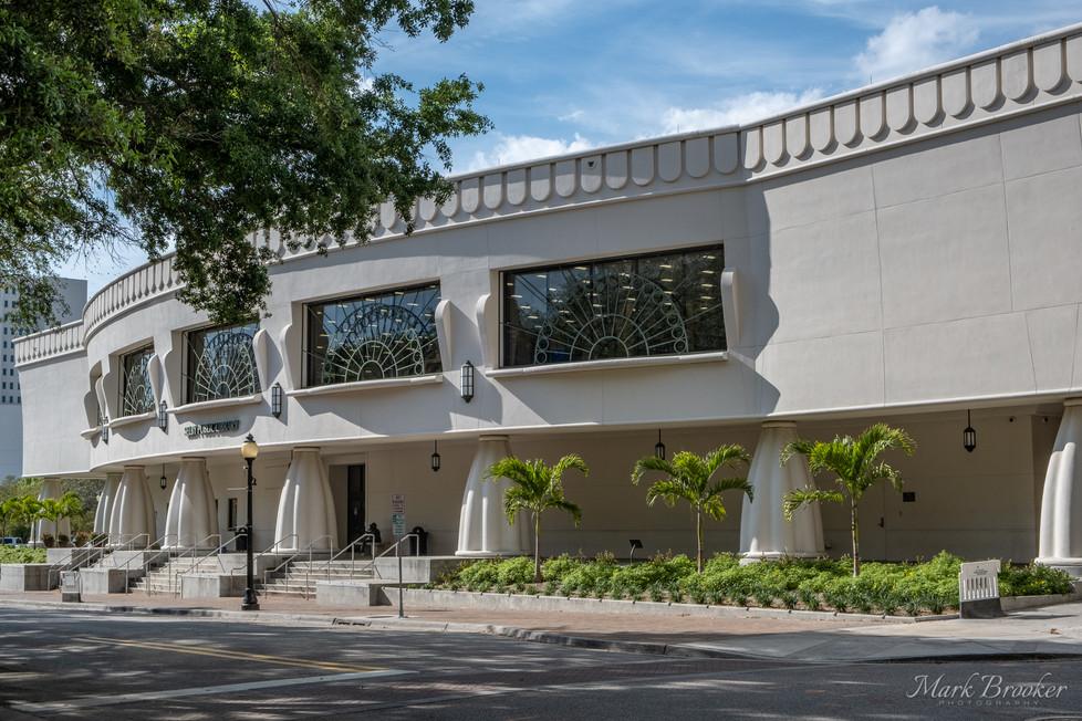 Sarasota-Views-4160-3.jpg