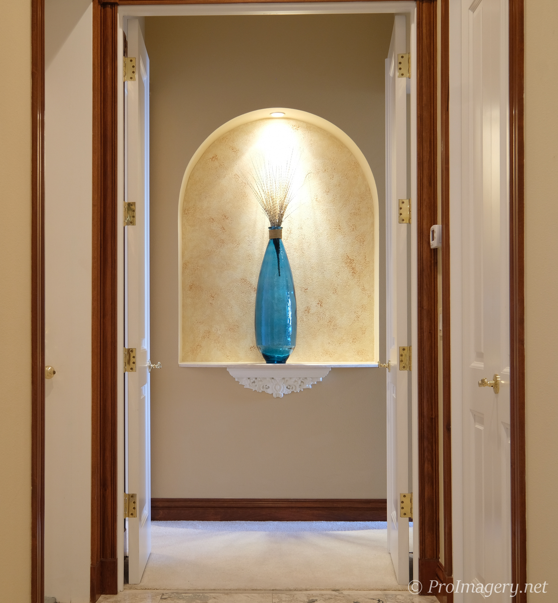 1321-Point-Crisp-Road-Sarasota-Hallway-0