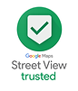 StreetViewMaps.png