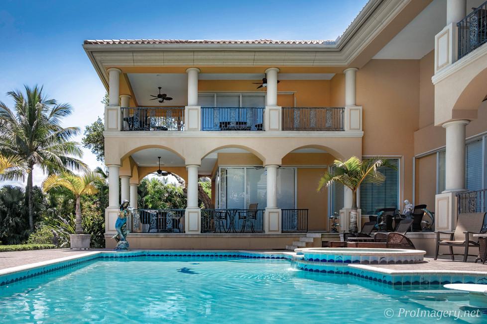 1321-Point-Crisp-Road-Sarasota-Pool-02.j