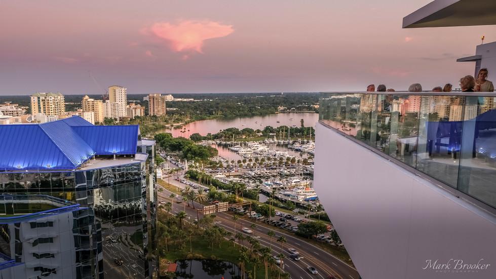 Sarasota-Views--22.jpg