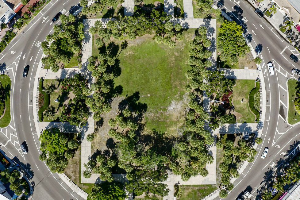 Sarasota-Views--47.jpg