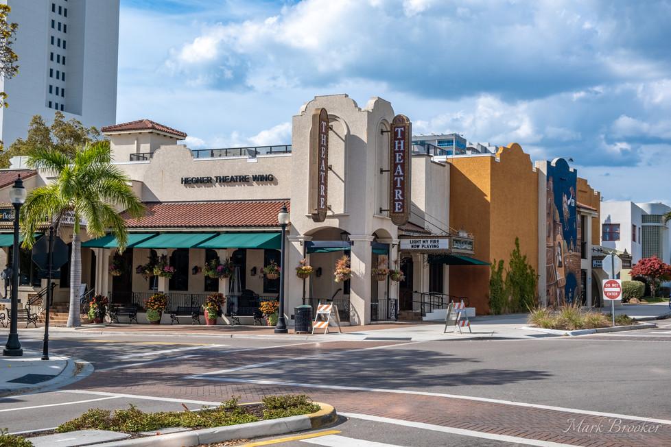 Sarasota-Views-4160-4.jpg