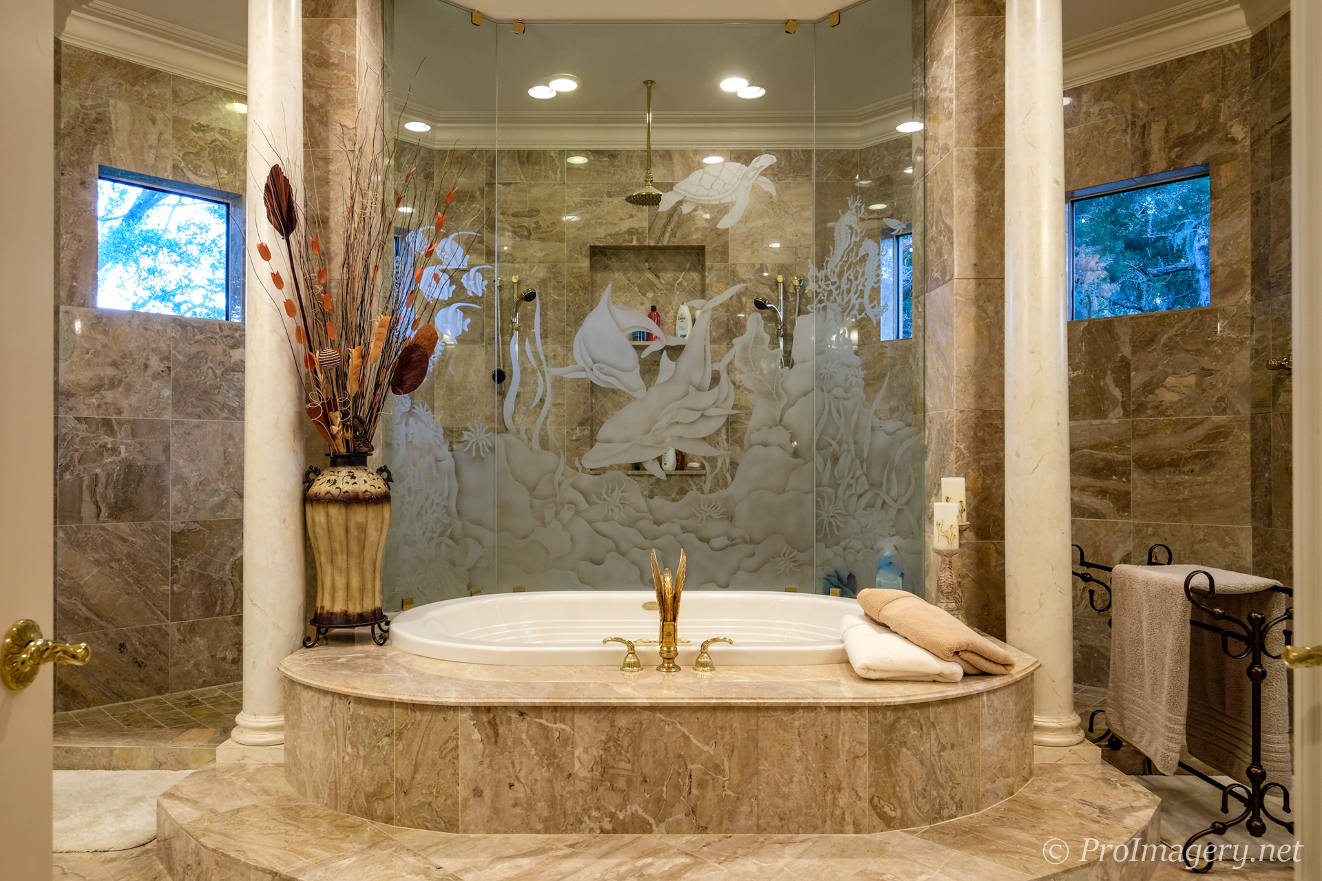 1321-Point-Crisp-Road-Sarasota-Bathroom-