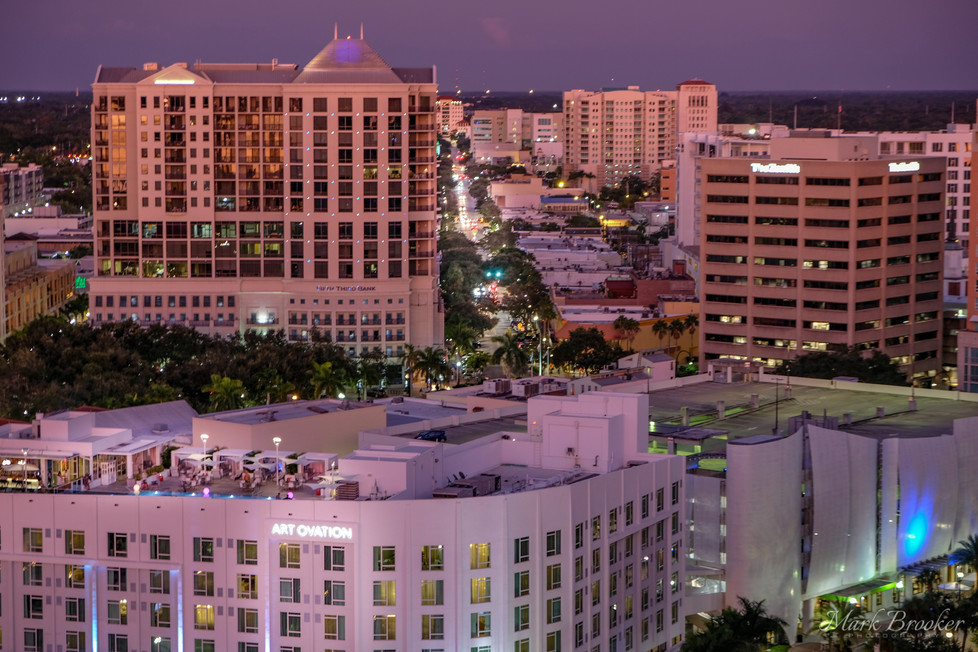 Sarasota-Views--25.jpg