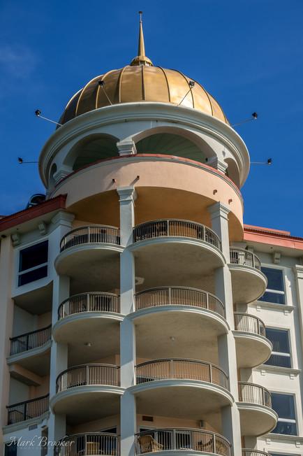 007-Mark-Brooker-Sarasota-Views--33.jpg