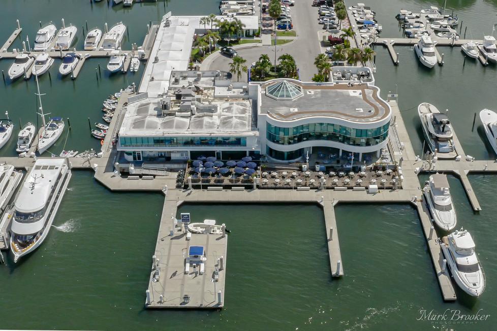 Sarasota-Views--45.jpg