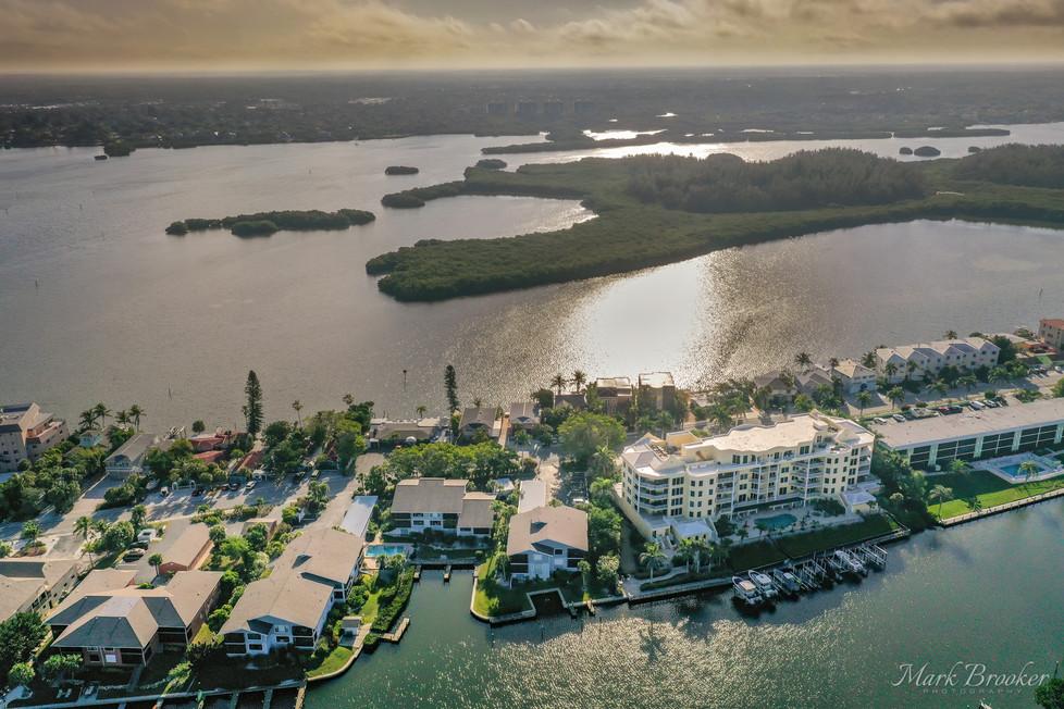 Sarasota-Views--17.jpg