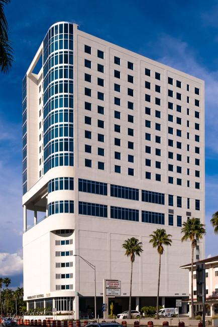009-Mark-Brooker-Sarasota-Views-4160-5.j