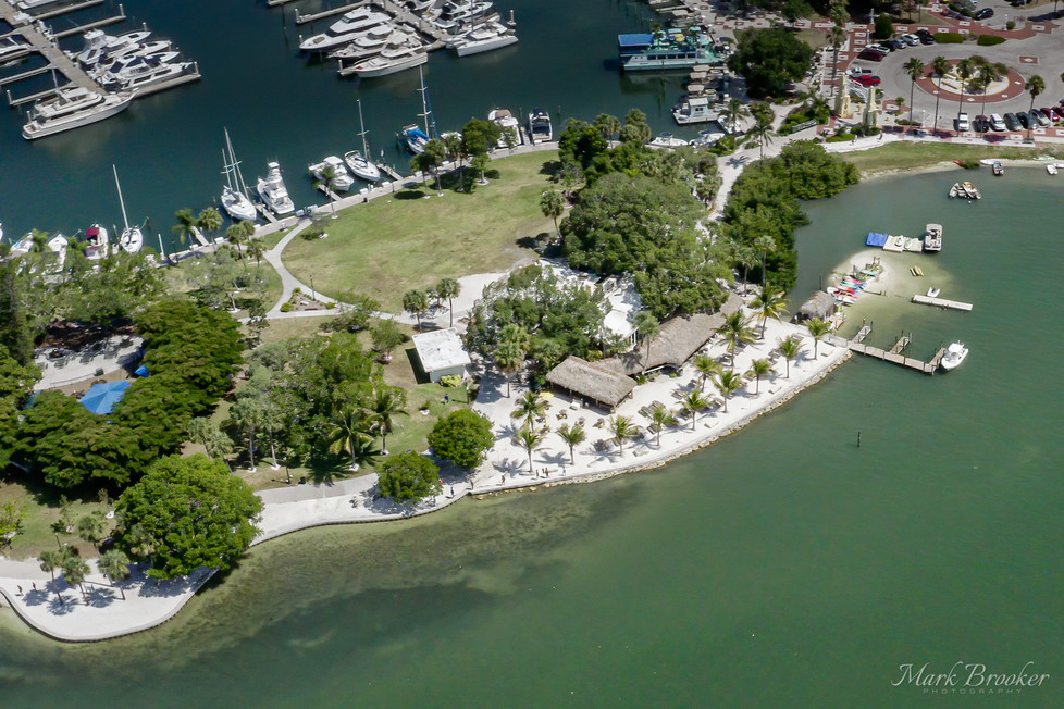 Sarasota-Views--29.jpg