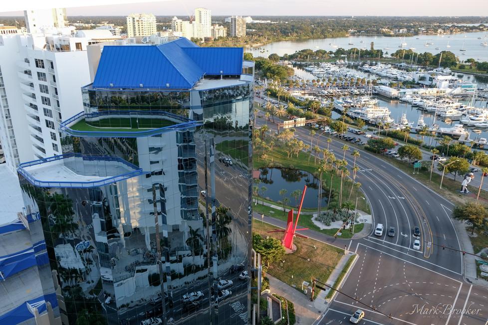 Sarasota-Views--13.jpg