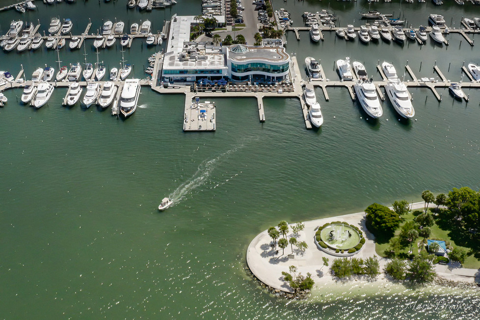 Sarasota-Views--50.jpg