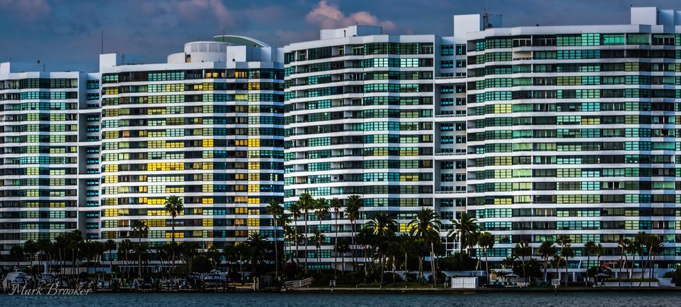 031-Mark-Brooker-Sarasota-Views-4160-7.j