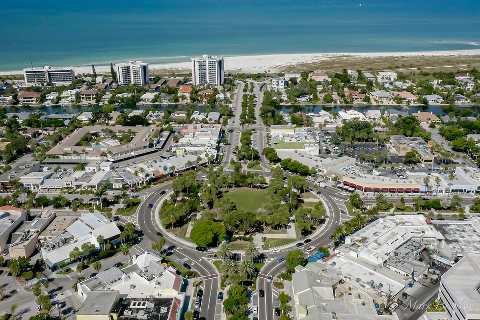 Sarasota-Views--49.jpg