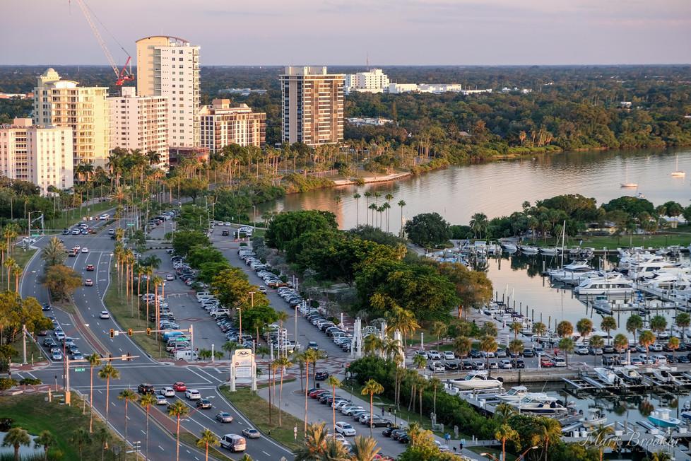Sarasota-Views--23.jpg
