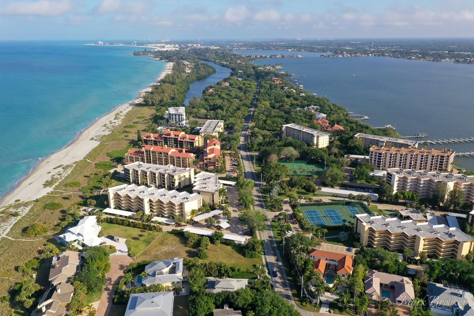 Sarasota-Views--43.jpg