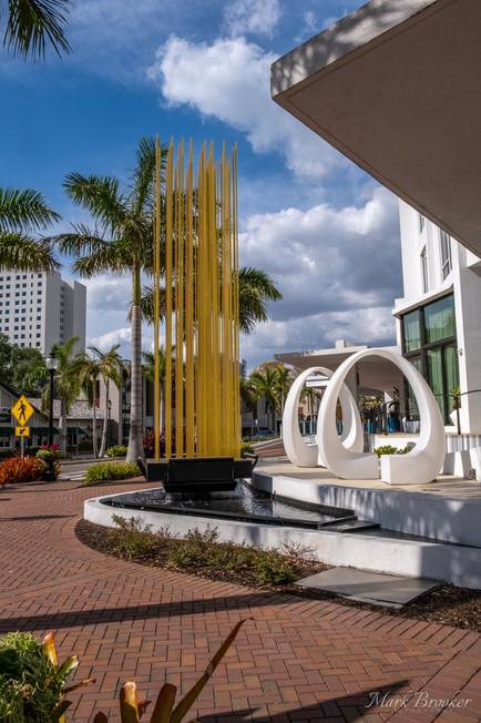Sarasota-Views-6240-4.jpg