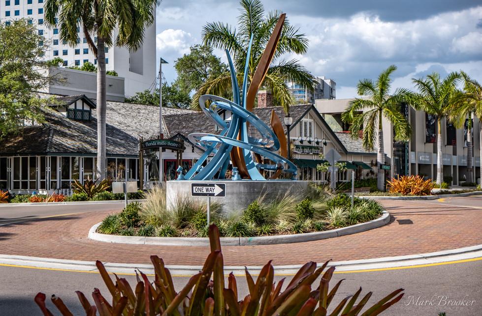 Sarasota-Views-4160-5.jpg