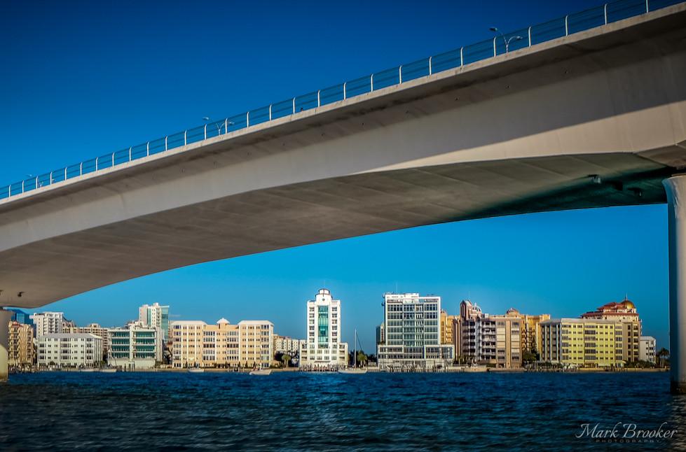Sarasota-Views--16.jpg
