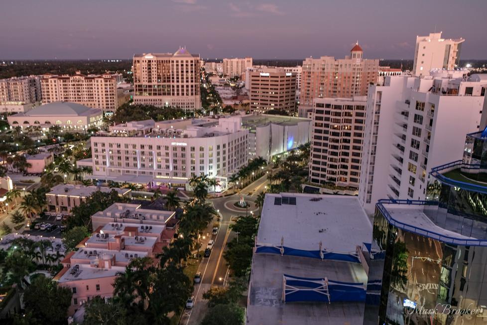 Sarasota-Views--20.jpg